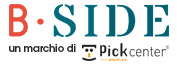 BSide coworking Roma Prati